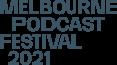 Melbourne Podcast Festival